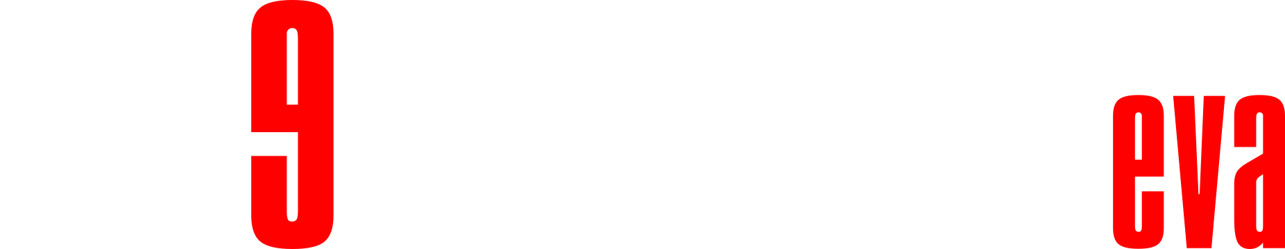 Estil Masculi Eva